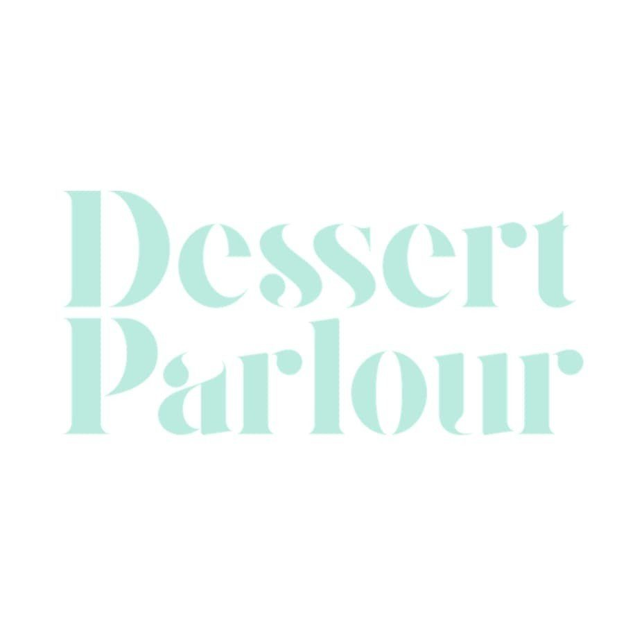 Dessert Parlour | MELB